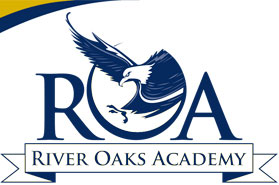 River Oaks Academy